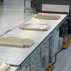 упаковка столов в термоусадочную пленку