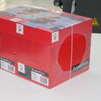 упаковка бумажной продукции в термоусадочную пленку
