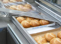 f bakery