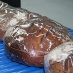 упаковка хлеба и хлебобулочных изделий в термоусадочную пленку