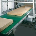 упаковка крупногабаритной продукции в пленку