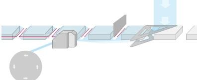 Как правильно выбрать термоусадочное оборудование