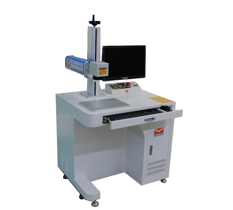 лазерный маркиратор