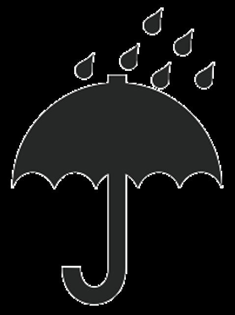 маркировка логотипа
