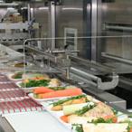 упаковка суповых наборов в термоусадочную пленку