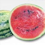 упаковка фруктов и овощей в термоусадочную пленку