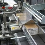 упаковка длинномерной продукции в термоусадочную пленку